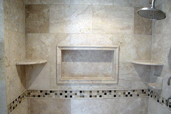 Bathroom Remodeling Northern VA Kitchen Remodeling Northern VA Simple Bathroom Remodel Northern Virginia